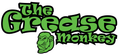 The Grease Monkey